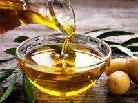 L'olio extravergine di oliva della Basilicata ottiene il marchio di Indicazione geografica protetta