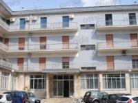 All'ospedale di Sant'Arsenio un nuovo servizio per contrastare ludopatie e alcolismo tra i giovani