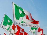 """Elezioni Regionali. Il Partito Democratico di Salerno: """"Candidatura di Buonomo è un valore aggiunto"""""""