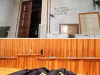 Processo Massimo Casalnuovo. La Corte di Appello nomina un perito per nuovi esami scientifici