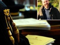 In quattro rinviati a giudizio a Balvano con l'accusa di abuso d'ufficio. C'è anche il sindaco Di Carlo