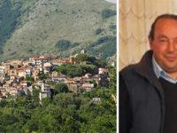 Ritrovato a Roma il 56enne Antonio Ambruosi scomparso da giorni da Rofrano