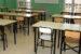 Ampliata l'offerta scolastica nel Vallo di Diano, attivati 4 nuovi percorsi formativi e due corsi serali