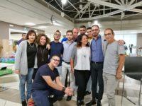 """Bilancio positivo al """"Festival Teatrale Santarsenese"""". Organizzatori e Amministrazione tirano le somme"""
