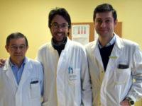 Obesità. A Siena primo intervento di by-pass duodeno-ileale effettuato dal dottor Vuolo di Montesano