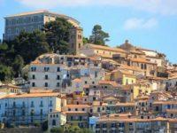 Commissione Toponomastica per la denominazione delle vie a Castellabate. Il Comune cerca 4 esperti