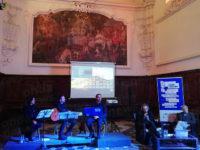 Al Festival Luci della Ribalta un evento dedicato al ricordo del celebre cantautore Fabrizio De André