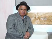 Agropoli: domani al Palazzo Civico delle Arti vernissage della personale di Pasquale Simonetti