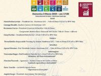 Montesano: domani il convegno della FIDAPA sulla crescita economica e sul disagio che vivono le donne