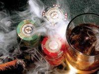 Sant'Arsenio: domani un seminario su alcolismo e ludopatia, patologie dilaganti nei giovani