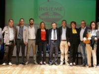 """Giornata Internazionale della Donna. L'8 marzo a Sant'Arsenio il dibattito """"Il Diritto di Contare"""""""