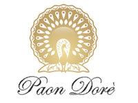 Paon Dore' – San Pietro al Tanagro (SA)