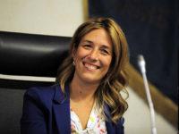 Violenza donne. Il 6 marzo l'assessore regionale Marciani alla presentazione del Progetto S.V.O.L.T.E.