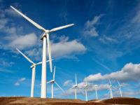 Impianti eolici. In Basilicata arriva il libretto di sicurezza per verificarne condizioni e manutenzione