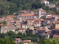 Fondi Regione Campania. 912mila euro al Comune di Torraca per messa in sicurezza di via Fontana Vecchia