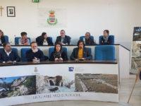 Valorizzazione dei siti archeologici di Eboli. Firmata un'intesa tra il Comune e la Soprintendenza