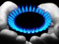 Al via l'installazione del gas metano a Caggiano e Pertosa. 22 km di rete tra i due paesi