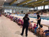 San Rufo: grande partecipazione alla 1^ edizione della Gara Sociale organizzata da Metasport