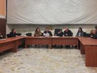Padula: il Consiglio comunale approva il bilancio di previsione, aliquote fiscali invariate per il 2019