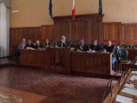 Provincia di Salerno. Il Presidente Strianese ufficializza le deleghe ai consiglieri