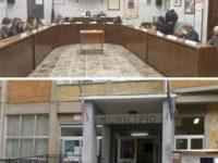 Sala Consilina: un'accesa seduta del Consiglio comunale lascia invariate imposte e tasse comunali