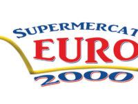 EURO 2000 – Montesano Scalo, Silla di Sassano