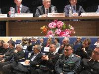 La vicenda umana e professionale di Giorgio Ambrosoli al centro di un incontro a Sala Consilina