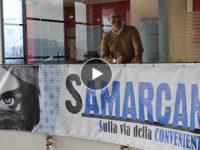 Dinamismo e attenzione ai clienti con la comunicazione 3.0 della DFL Lamura di Sala Consilina