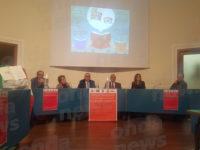 """A Polla stipulato il """"Patto Locale per la Lettura"""" tra enti ed associazioni per la promozione culturale"""