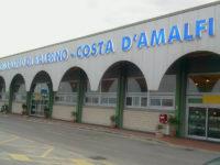 Aeroporto Salerno. Il Consiglio di Stato respinge ricorso dei cittadini e dà l'ok all'allungamento della pista