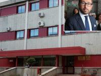 """Tribunali soppressi. Il ministro Bonafede:""""Potrebbero riaprire, ma con le spese a carico degli Enti"""""""