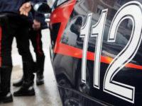 Ruba flaconi di crema per il viso e li nasconde nel body intimo. Arrestata 23enne ad Agropoli
