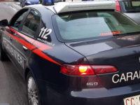 Non rispetta prescrizioni del giudice in seguito a un furto. Arrestato 36enne polacco a Laureana Cilento