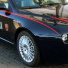 Acquista online un telefono ma non lo paga. I Carabinieri di Villa d'Agri denunciano un 49enne calabrese