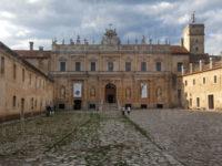 Al via domani la Settimana dei Musei. Ingresso gratuito alla Certosa di San Lorenzo a Padula