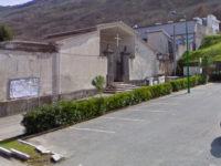 Acceso diverbio nel cimitero comunale a Sassano. Custode aggredito finisce in ospedale