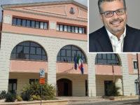 Agropoli: il sindaco Coppola revoca le deleghe ad Elvira Serra. Benevento nuovo vicesindaco