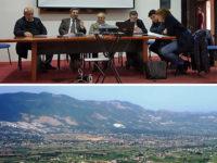 Sanità, mobilità locale e criticità idrauliche del Tanagro al centro della Conferenza dei Sindaci