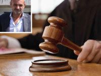 Annullata dal TAR la nomina del procuratore di Potenza Curcio dopo il ricorso di un pubblico ministero