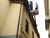 Messa in sicurezza e adeguamento impianto di pubblica illuminazione ad Agropoli