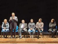 Contrasto del bullismo. Presentato a Sant'Arsenio un progetto sociale rivolto ai più giovani