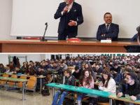 """All'Università di Salerno un dibattito su """"Calcio ed Economia"""" con il giornalista Ivan Zazzaroni"""