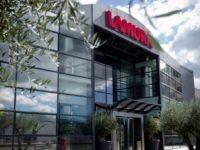 La DFL di Sala Consilina, giudicata tra le aziende più affidabili, ottiene il Cribis Prime Company