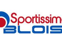 Sportissimo Bloisi di Padula ricerca due commessi per ampliamento del personale