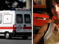 Dramma a Monza. 39enne originaria del Salernitano muore durante un intervento di liposuzione