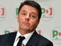 """Il 16 marzo Matteo Renzi a Sassano per presentare il suo libro """"Un'altra strada"""""""