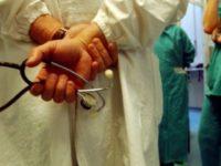 Caso Hospice Eboli. La Cassazione annulla il provvedimento con il quale era stato liberato il medico