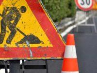 """Riprendono i lavori di manutenzione delle strade ad Agropoli. Coppola: """"Maggior sicurezza e decoro"""""""