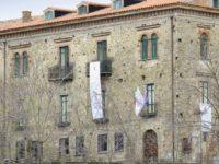 Valorizzazione turistica e restauro del Palazzo Civico delle Arti di Agropoli. Finanziati due progetti
