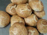 Sassano: al Panificio Due Emme i benefici nutrizionali del pane e dei prodotti integrali